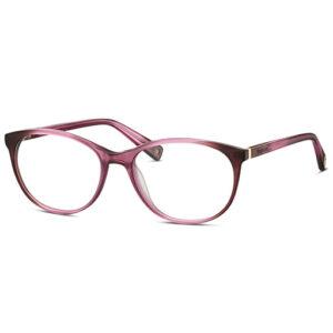 Ochelari pentru femei Brendel