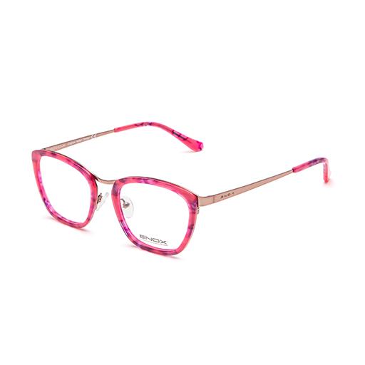 Ochelari feminine Enox