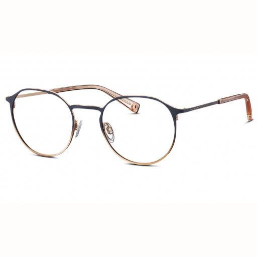 Brendel eyewear - 902305 30