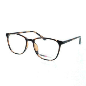 Vienna Design - ochelari feminine