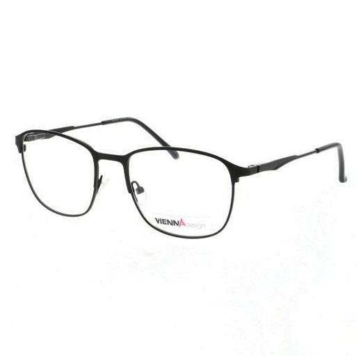 Vienna Design - ochelari unisex