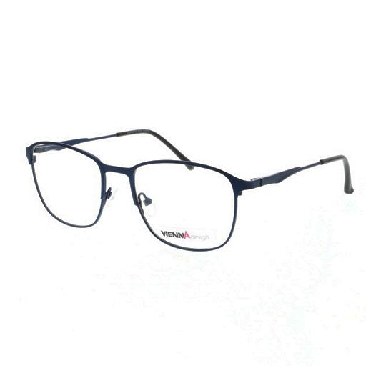 Vienna Design ochelari unisex