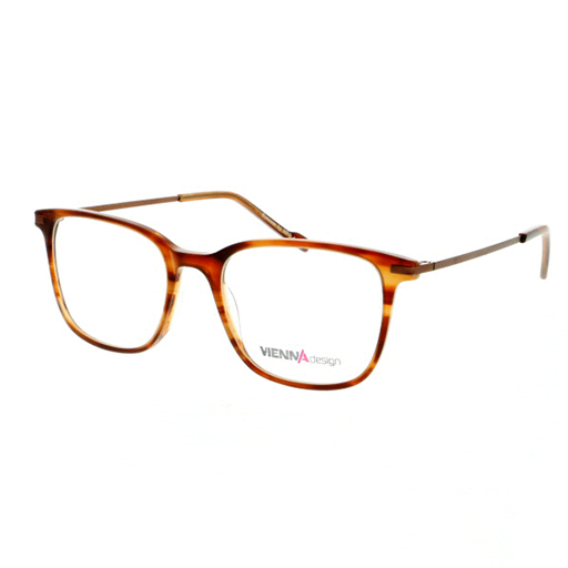 Ochelari pentru femei - Vienna Design