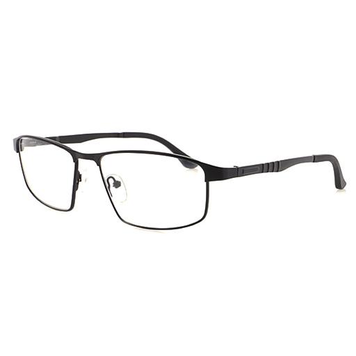 Vienna Design - ochelari masculin