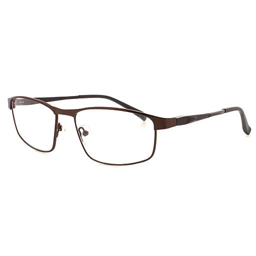 Vienna Design ochelari masculin