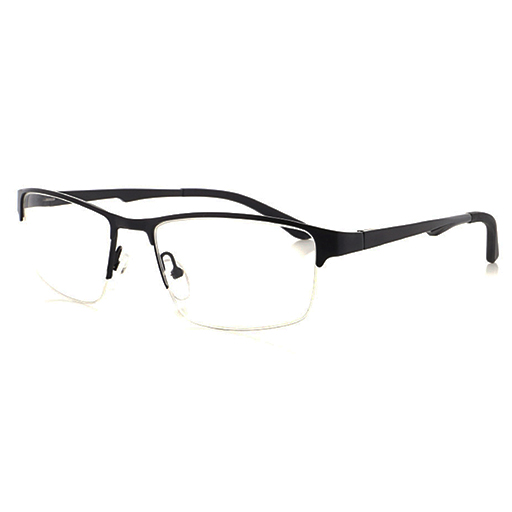 Vienna - ochelari masculin
