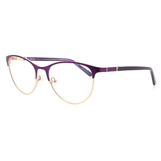 Vienna Design - ochelari feminin