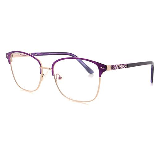 Vienna Design ochelari feminin