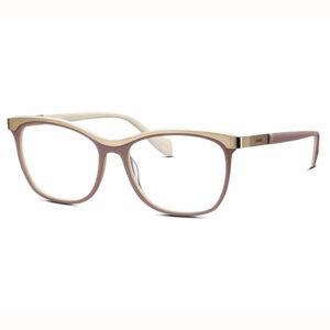 Rama de ochelari pentru femei Brendel