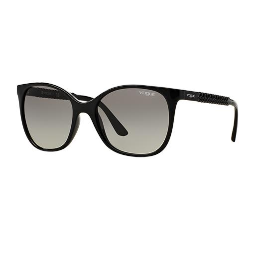 Ochelari de soare pentru femei Vogue