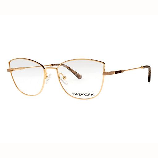 Rama de ochelari pentru femei Nordik