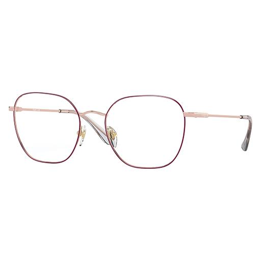 Rama de ochelari pentru femei Vogue