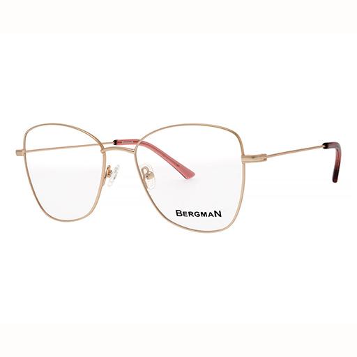 Rama de ochelari pentru femei Bergman