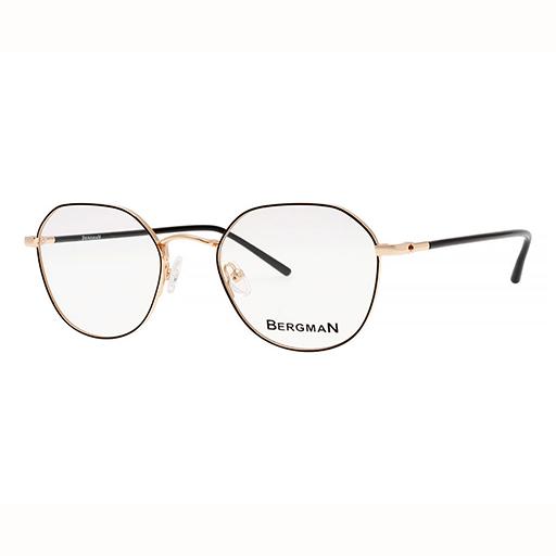 Rama de ochelari pentru femei Bergman 5333-C10