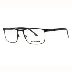 Rama de ochelari pentru barbati Bergman 5747-C3