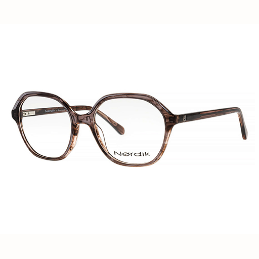 Rama de ochelari pentru femei Nordik 9767