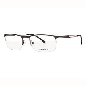 Rama de ochelari pentru barbati Nordik 9826-C4