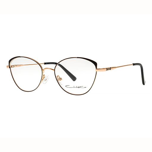 Rama de ochelari pentru femei Chili&Co