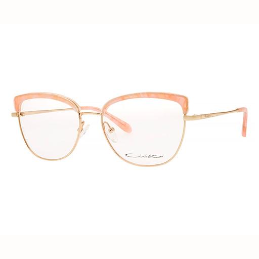 Rama de ochelari pentru femei Chili&Co CC220-2