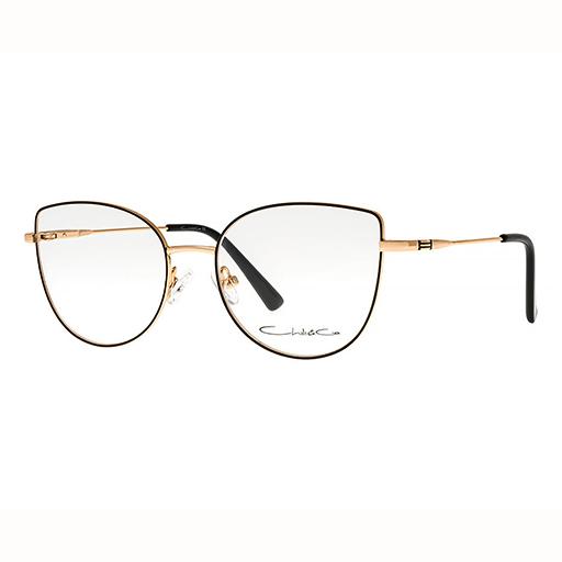 Rama de ochelari pentru femei Chili&Co CC986