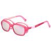 Rama de ochelari Nano Vista RE-PLAY