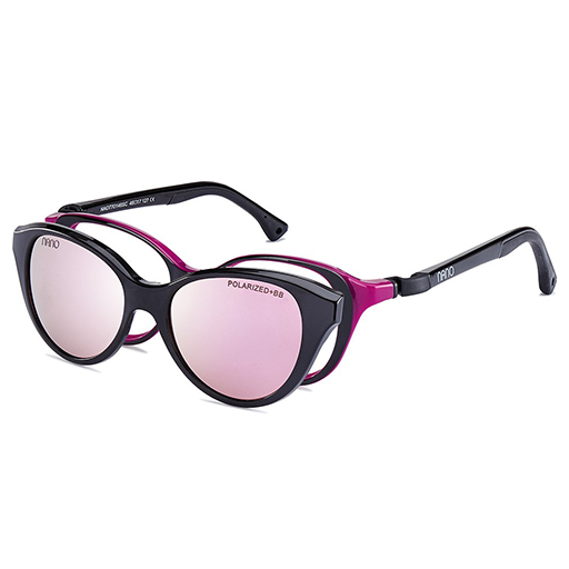 Ochelari Nano Vista - MIMI ClipOn
