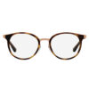 Rame de ochelari femei Ray Ban