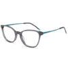 Ochelari pentru copii Nano Vista