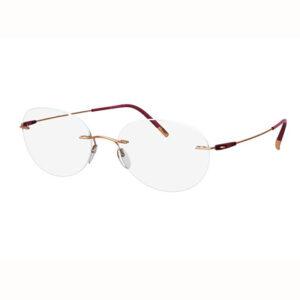 Rama de ochelari Silhouette DYNAMICS
