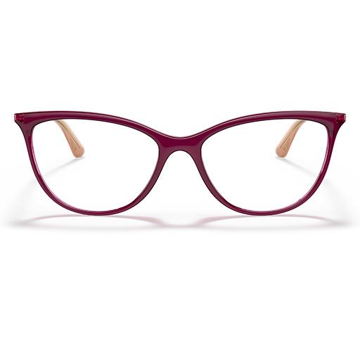 Rame de ochelari femei Vogue