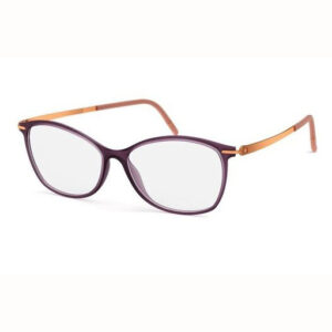 Rama de ochelari Silhouette Momentum