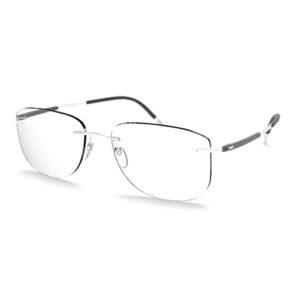 Rama de ochelari Silhouette DYNAMIC CONTOUR