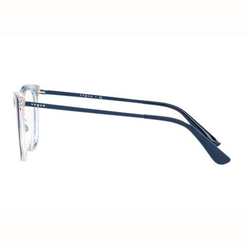 Rame de ochelari Vogue