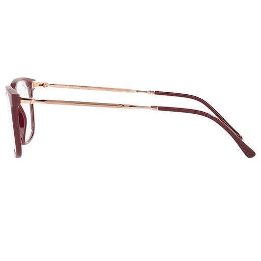 Rama de ochelari Ray Ban