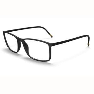 Rama de ochelari Silhouette SPX ILLUSION